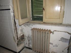 Image No.6-Maison de ville de 4 chambres à vendre à Torino di Sangro