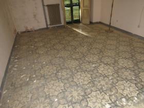 Image No.9-Maison de ville de 4 chambres à vendre à Torino di Sangro