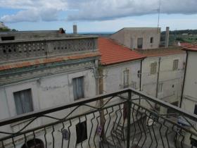 Image No.11-Maison de ville de 4 chambres à vendre à Torino di Sangro