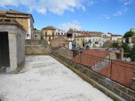 Image No.12-Maison de ville de 4 chambres à vendre à Torino di Sangro
