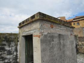 Image No.14-Maison de ville de 4 chambres à vendre à Torino di Sangro