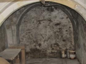 Image No.15-Maison de ville de 4 chambres à vendre à Torino di Sangro