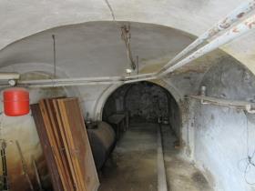Image No.16-Maison de ville de 4 chambres à vendre à Torino di Sangro
