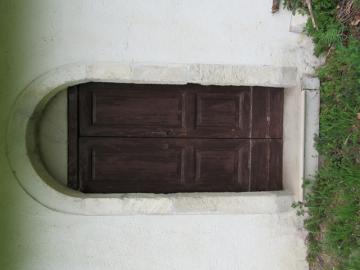 IMG_6866