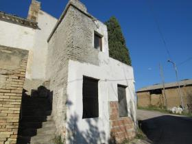 Image No.6-5 Bed Townhouse for sale