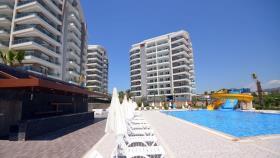 Image No.7-Appartement de 2 chambres à vendre à Alanya