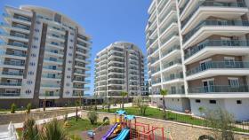 Image No.8-Appartement de 2 chambres à vendre à Alanya