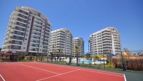 Image No.9-Appartement de 2 chambres à vendre à Alanya