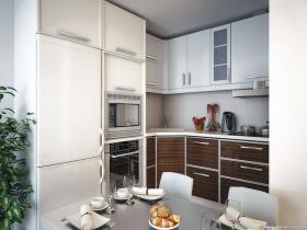 Image No.12-Appartement de 2 chambres à vendre à Alanya