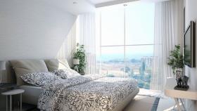 Image No.15-Appartement de 2 chambres à vendre à Alanya