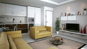 Image No.16-Appartement de 2 chambres à vendre à Alanya
