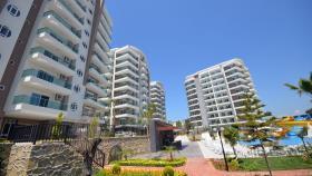 Image No.18-Appartement de 2 chambres à vendre à Alanya