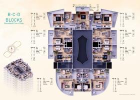 Image No.20-Appartement de 2 chambres à vendre à Alanya