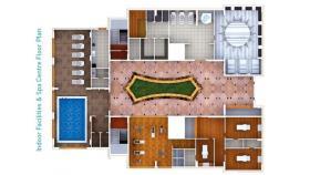 Image No.24-Appartement de 2 chambres à vendre à Alanya