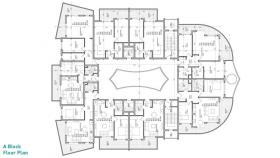 Image No.25-Appartement de 2 chambres à vendre à Alanya