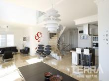 Image No.7-Villa de 3 chambres à vendre à Alanya