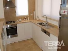 Image No.8-Villa de 3 chambres à vendre à Alanya