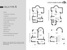 Image No.12-Villa de 3 chambres à vendre à Alanya