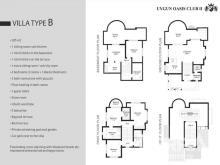 Image No.15-Villa de 3 chambres à vendre à Alanya