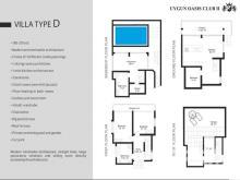 Image No.19-Villa de 3 chambres à vendre à Alanya