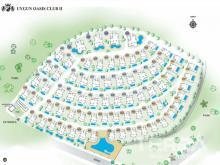 Image No.11-Villa de 3 chambres à vendre à Alanya