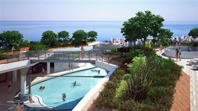 197-unique-apartments-at-an-exceptional-location-in-alanya-5a17f934e303b