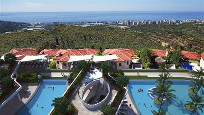 197-unique-apartments-at-an-exceptional-location-in-alanya-5a17f933dc5c3
