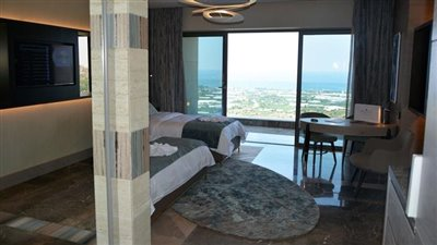 197-unique-apartments-at-an-exceptional-location-in-alanya-5a17f94013f1d