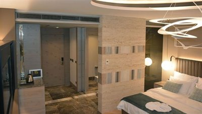 197-unique-apartments-at-an-exceptional-location-in-alanya-5a17f94009fc0