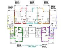 Image No.13-Appartement de 1 chambre à vendre à Alanya