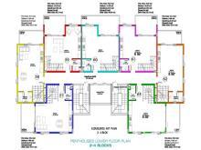 Image No.16-Appartement de 1 chambre à vendre à Alanya