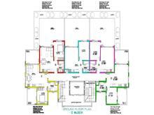 Image No.20-Appartement de 1 chambre à vendre à Alanya