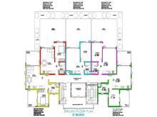 Image No.24-Appartement de 1 chambre à vendre à Alanya