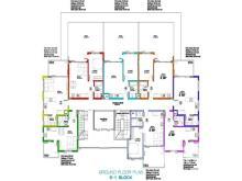Image No.26-Appartement de 1 chambre à vendre à Alanya