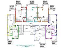 Image No.28-Appartement de 1 chambre à vendre à Alanya