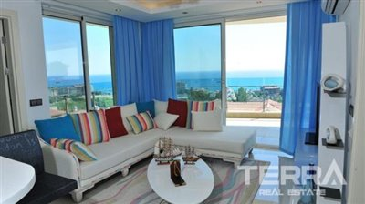Copy of admiral-premium-alanya-73