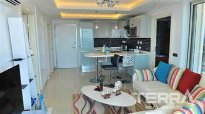 Copy of admiral-premium-alanya-75