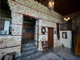 Image No.29-Manoir de 3 chambres à vendre à Alanya
