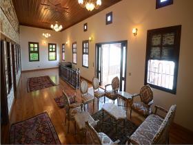 Image No.27-Manoir de 3 chambres à vendre à Alanya