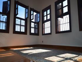 Image No.11-Manoir de 3 chambres à vendre à Alanya