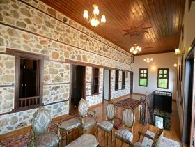 Image No.28-Manoir de 3 chambres à vendre à Alanya