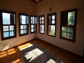 Image No.13-Manoir de 3 chambres à vendre à Alanya