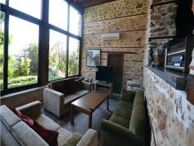 Image No.24-Manoir de 3 chambres à vendre à Alanya