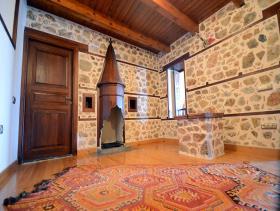Image No.16-Manoir de 3 chambres à vendre à Alanya