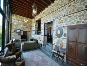 Image No.14-Manoir de 3 chambres à vendre à Alanya