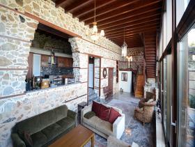 Image No.17-Manoir de 3 chambres à vendre à Alanya