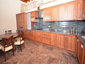 Image No.21-Manoir de 3 chambres à vendre à Alanya