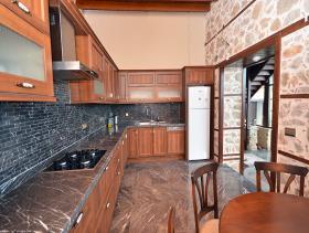 Image No.22-Manoir de 3 chambres à vendre à Alanya