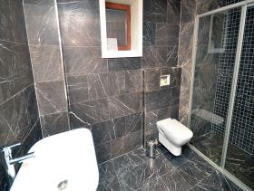 Image No.23-Manoir de 3 chambres à vendre à Alanya
