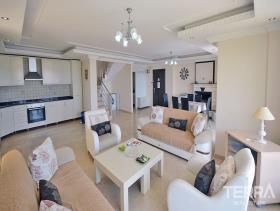 Image No.11-Villa / Détaché de 4 chambres à vendre à Alanya